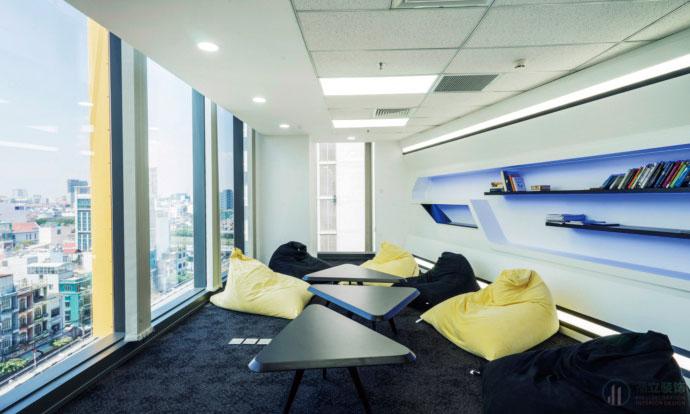 办公室刚装修完的的一些问题解决方案.jpg