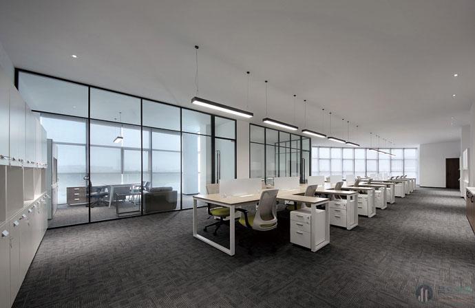 关于办公室装修完的的一些问题.jpg