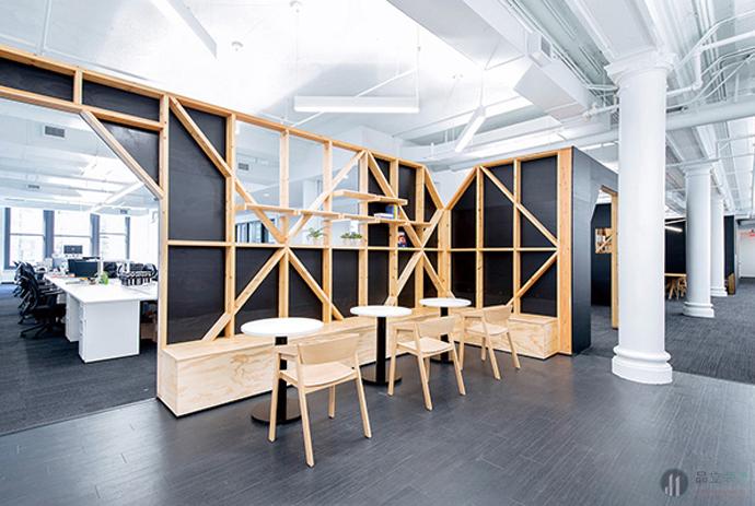 办公室装修设计主要包括哪些内容?.jpg