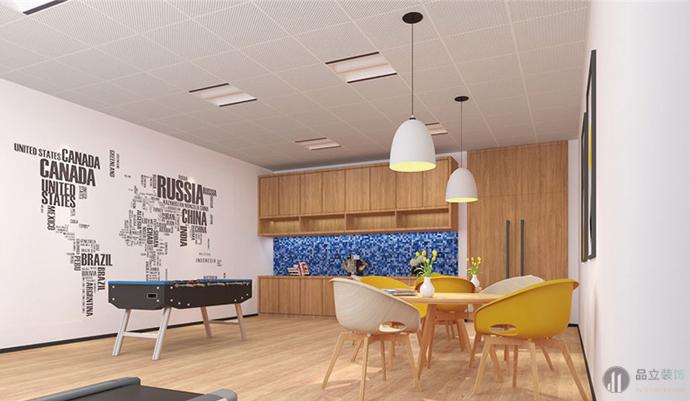 办公室装修设计主要包括哪些内容.jpg